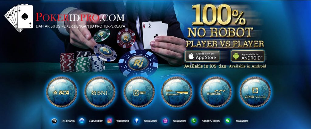 ratujudiqq pokeridpro
